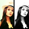 Brianna G. *