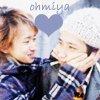 osen_naxuy