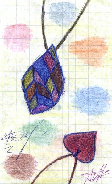 http://static.diary.ru/userdir/2/1/7/9/217975/11880935.jpg
