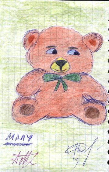 http://static.diary.ru/userdir/2/1/7/9/217975/11881097.jpg
