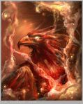 PhoeNix FireFox