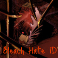 Bleach Hate