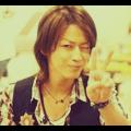 Muraki ~My Majesty~ Kazutaka