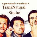 TransNatural Studio