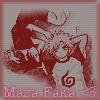 Maza Faka <3