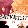 Shiki  Fest