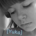 [Yuka]