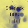 Sherlock_BBC_ID
