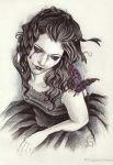 Bloody-Alice