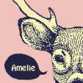Amelie Lioneli