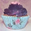 Angelic Fruitcake