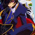 kouji alone [DELETED user]