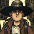 comics-special