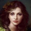 Принцесса Юта