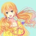 sunshine-agassi