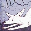 Тевмесская лисица