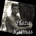 Plaza Karmas