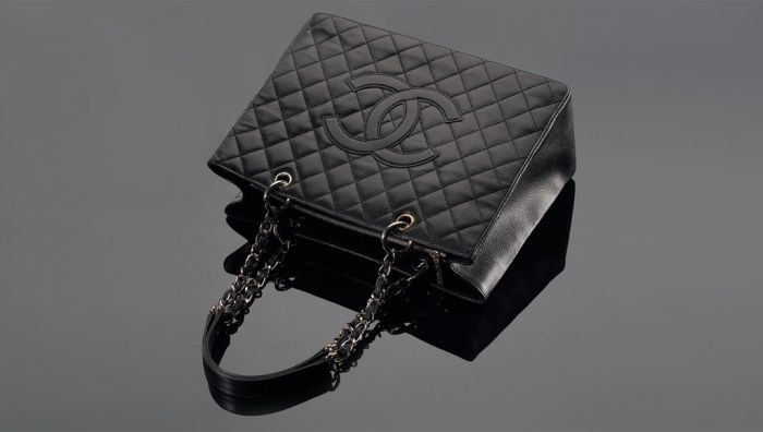 выкройка маленька сумочка на ремешке