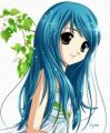 Голубая жемчужина