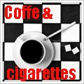 *coffee & cigarettes* [DELETED user]