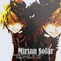 Mirian Solar