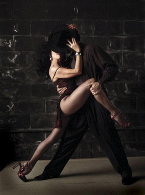 eroticheskaya-muzika-dlya-dvoih
