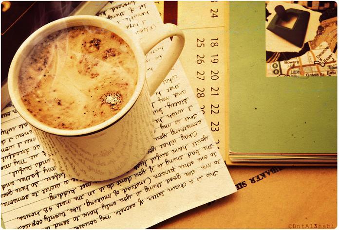 Света, Софья и Галина, И Мария, и Полина.  Есть отметки...  Свой дневник листаю старый...