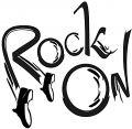 Rock-On!