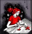 Red MADman