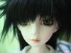 Mio_Mokko*