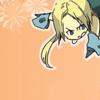 Kaito Sai