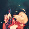 Neo ttaemune-