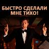 _Takizimeka_
