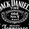 Jack Daniels & Co