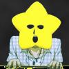 shogi-yoru