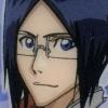 Ishida Ryunosuke