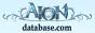 ru.aiondatabase.com