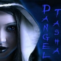 dangel_tasha