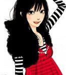 Lady_Agata