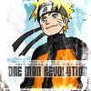 .Uzumaki Naruto.