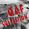 QaF-collection