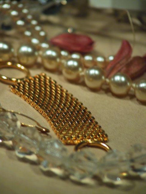 Сон золотой подарок 1055