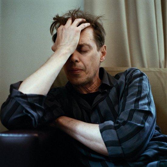 мужик с слезам фото
