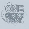 DW One String
