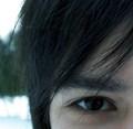 asian_boy