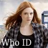 Who ID