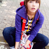 haruki_