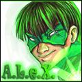 Alkyle