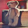 Дневник :)