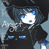 [Arget *.*]